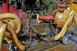 carousel #9