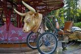 carousel #12