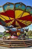 carousel #3