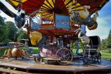 carousel #17
