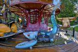 carousel #22