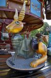 carousel #23