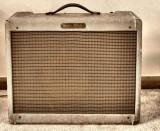 1957 Fender Vibrolux