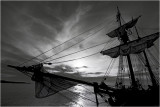 4th Place- Age of Sail (by Michael Kilpatrick)
