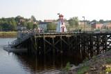 New Brunswick 2007