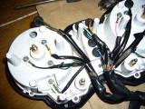 800_P1020549_rear_clocks_wiring.JPG