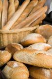 The Bread Co.
