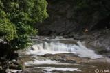 Chamang Waterfall.jpg