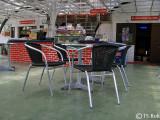 Boh Cafe.jpg