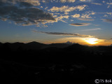 Sunrise view from Equatorial Hotel.jpg