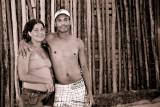 pernambuco09-364.jpg