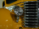 Diamond Truck  Sharjah Classic Car Museum.jpg