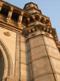 Rising Sun Mumbai.jpg