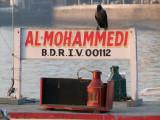 Al Mohammedi Mumbai.jpg