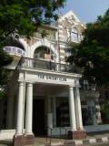 Orient Club Mumbai.jpg
