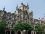Sir Cowasjee Jehangir Building Mumbai.jpg