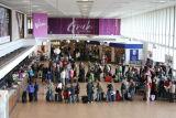 1416 3rd September 06 Spot the Parents Prestwick Airport Scotland.JPG