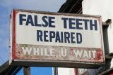 1228 4th September 06 False Teeth Repaired.JPG
