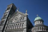 1413 8th September 06 St Michaels Thurles Ireland.JPG