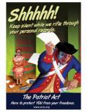 patriot-act.thumbnail.jpg