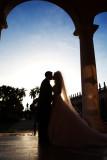 Vanessa & Dean Wedding Highlights