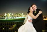 Heather & Donnie Wedding Highlights