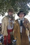 Mountian Men