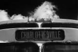 Charlottsville-IR.jpg