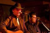 Scott Franklin and Rob Muzik.jpg