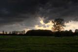 Storm Clouds.jpg