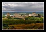 Chateau Gaillard 3
