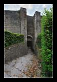 Chateau de Gisors 5