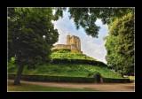 Chateau de Gisors 4