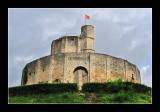 Chateau de Gisors 6