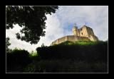 Chateau de Gisors 7