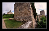 Chateau de Gisors 8