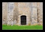 Chateau de Gisors 9
