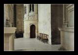 Eglise de Gisors 1