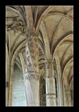 Eglise de Gisors 4