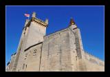 Chateau d'uzes (EPO_4830)