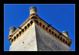 Chateau d'uzes (EPO_4840)