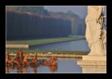 Versailles gardens (EPO_5667)