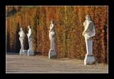 Versailles gardens (EPO_5673)