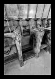 Stalles Gothiques (EPO_5842)