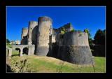 Château de Villandraut (EPO_10460)