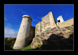 Chateau de Falaise (EPO_12288)
