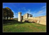 Chateau de Falaise (EPO_12294)