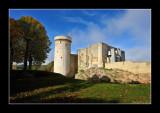 Chateau de Falaise (EPO_12284)