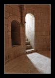 Chateau de Falaise (EPO_12264)