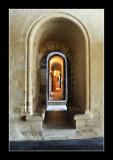 Chateau de Falaise (EPO_12262)